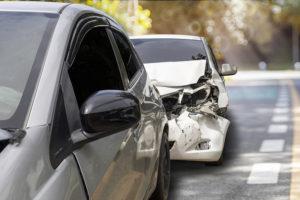 PA Auto Collision Lawyer