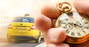 Five Factors That Determine How Long a Car Accident Settlement Takes