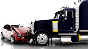 How to Preserve Evidence for a Truck Accident Claim