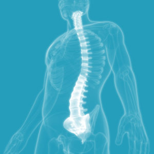 Atlantic City Spinal Cord Injury Lawyers