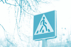 Atlantic City Pedestrian Accident Attorneys