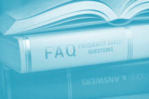 Atlantic City Slip and Fall FAQ