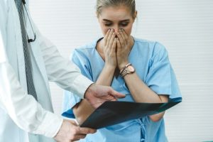 medical malpractice lawyer in philadelphia