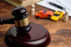 Fort Lauderdale Car Accident Lawyers