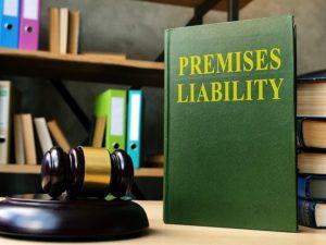 Fort Lauderdale Premises Liability Lawyers