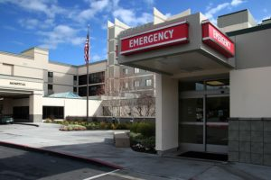 Emergency Room Care Malpractice lawyer