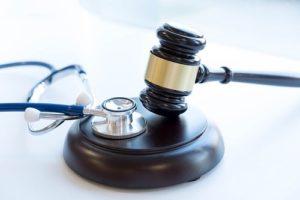 Medical Malpractice lawyer in philadelphia