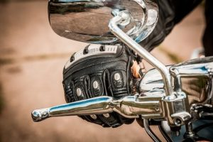 motorcycle accident lawyer in philadelphia