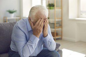 nursing home injury attorney fort lauderdale