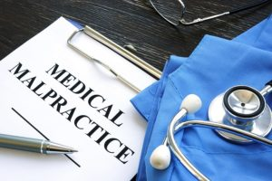 Medical Malpractice lawyer philadelphia pennsylvania