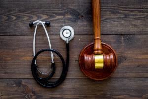 Philadelphia Malpractice Lawyer - The Levin Firm