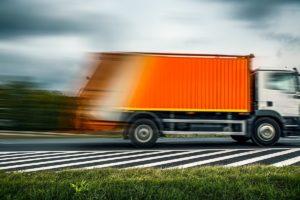Truck Accident lawyer Philadelphia pa