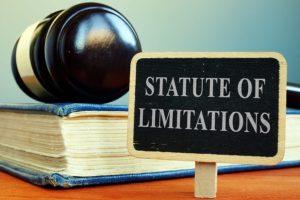Statute of Limitation Medical Malpractice Lawyer Pennsylvania
