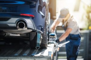 Truck Accident Attorney Pennsylvania