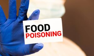 Fort Lauderdale Food Contamination Injury Lawyers