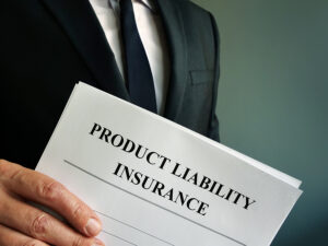 Fort Lauderdale Products Liability Attorney
