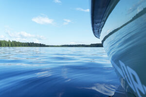 Fort Lauderdale Boating Accident Attorneys