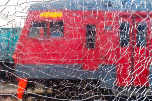 Fort Lauderdale Train Accident Lawyer