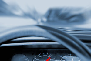 Auto Accident Lawyer PA