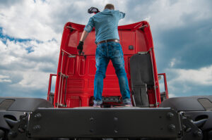 Fort Lauderdale Truck Accident Attorneys