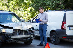 Car Accident Lawyers in Philadelphia