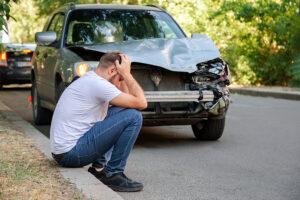 Car Accident Lawyer in Philadelphia