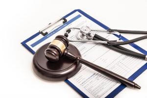 Lawyer for Medical Negligence in Philadelphia